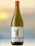2020 Chardonnay Weißwein aus Südafrika