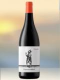 2020 Cinsault Rotwein aus Südafrika