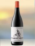 2018 Cabernet Sauvignon  Rotwein aus Südafrika
