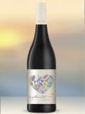 2020 Pinotage Rotwein aus Südafrika