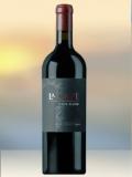 2018 Cape Blend Rotwein aus Südafrika