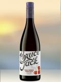 2019 Daily Brew Pinotage Rotwein aus Südafrika