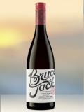2020 Shiraz-Malbec Rotwein aus Südafrika