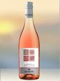 2020 Premium Moscato Rosé Secco aus Südafrika