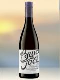 2020 Pinotage-Malbec Rotwein aus Südafrika