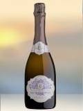 2019 MCC Old Vines Chenin Blanc Sparkling Brut extraherb Sekt aus Südafrika