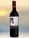 2014 Shiraz Rotwein aus Südafrika